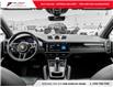 2019 Porsche Cayenne Base (Stk: I18429A) in Toronto - Image 22 of 24