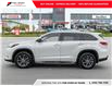 2018 Toyota Highlander XLE (Stk: T18469A) in Toronto - Image 5 of 25