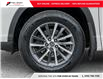 2018 Toyota Highlander XLE (Stk: T18469A) in Toronto - Image 6 of 25