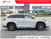 2018 Toyota Highlander XLE (Stk: T18469A) in Toronto - Image 7 of 25