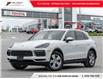 2019 Porsche Cayenne Base (Stk: I18429A) in Toronto - Image 1 of 24