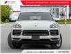 2019 Porsche Cayenne Base (Stk: I18429A) in Toronto - Image 2 of 24
