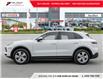 2019 Porsche Cayenne Base (Stk: I18429A) in Toronto - Image 5 of 24
