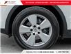 2019 Porsche Cayenne Base (Stk: I18429A) in Toronto - Image 6 of 24