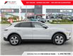 2019 Porsche Cayenne Base (Stk: I18429A) in Toronto - Image 7 of 24