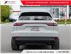 2019 Porsche Cayenne Base (Stk: I18429A) in Toronto - Image 8 of 24