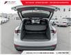 2019 Porsche Cayenne Base (Stk: I18429A) in Toronto - Image 24 of 24