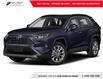 2021 Toyota RAV4 Limited (Stk: 81387) in Toronto - Image 1 of 9