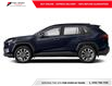 2021 Toyota RAV4 Limited (Stk: 81387) in Toronto - Image 2 of 9