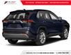 2021 Toyota RAV4 Limited (Stk: 81387) in Toronto - Image 3 of 9