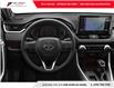 2021 Toyota RAV4 Limited (Stk: 81387) in Toronto - Image 4 of 9