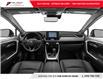 2021 Toyota RAV4 Limited (Stk: 81387) in Toronto - Image 5 of 9