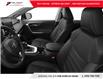 2021 Toyota RAV4 Limited (Stk: 81387) in Toronto - Image 6 of 9