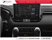 2021 Toyota RAV4 Limited (Stk: 81387) in Toronto - Image 7 of 9
