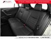 2021 Toyota RAV4 Limited (Stk: 81387) in Toronto - Image 8 of 9