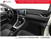 2021 Toyota RAV4 Limited (Stk: 81387) in Toronto - Image 9 of 9