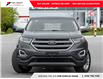 2017 Ford Edge SEL (Stk: I18432A) in Toronto - Image 2 of 23