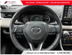 2020 Toyota RAV4 Limited (Stk: A18422A) in Toronto - Image 10 of 27