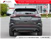 2017 Ford Edge SEL (Stk: I18432A) in Toronto - Image 8 of 23