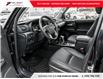 2018 Toyota 4Runner SR5 (Stk: E18480A) in Toronto - Image 9 of 23