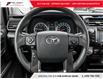 2018 Toyota 4Runner SR5 (Stk: E18480A) in Toronto - Image 10 of 23