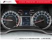 2018 Toyota 4Runner SR5 (Stk: E18480A) in Toronto - Image 11 of 23