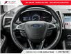 2017 Ford Edge SEL (Stk: I18432A) in Toronto - Image 10 of 23