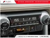 2020 Toyota RAV4 Limited (Stk: A18422A) in Toronto - Image 20 of 27