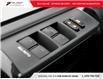 2018 Toyota 4Runner SR5 (Stk: E18480A) in Toronto - Image 15 of 23