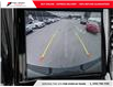 2019 RAM 1500 Sport/Rebel (Stk: UI18202A) in Toronto - Image 14 of 23