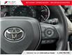 2020 Toyota RAV4 Limited (Stk: A18422A) in Toronto - Image 12 of 27