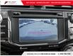 2018 Toyota 4Runner SR5 (Stk: E18480A) in Toronto - Image 14 of 23