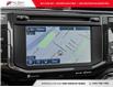 2018 Toyota 4Runner SR5 (Stk: E18480A) in Toronto - Image 13 of 23