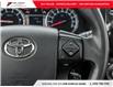 2018 Toyota 4Runner SR5 (Stk: E18480A) in Toronto - Image 12 of 23