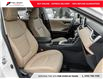 2020 Toyota RAV4 Limited (Stk: A18422A) in Toronto - Image 22 of 27