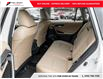 2020 Toyota RAV4 Limited (Stk: A18422A) in Toronto - Image 23 of 27