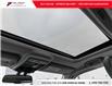 2018 Toyota 4Runner SR5 (Stk: E18480A) in Toronto - Image 18 of 23