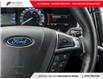 2017 Ford Edge SEL (Stk: I18432A) in Toronto - Image 12 of 23