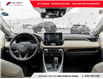 2020 Toyota RAV4 Limited (Stk: A18422A) in Toronto - Image 25 of 27