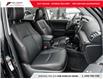 2018 Toyota 4Runner SR5 (Stk: E18480A) in Toronto - Image 19 of 23