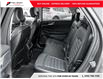 2017 Ford Edge SEL (Stk: I18432A) in Toronto - Image 20 of 23