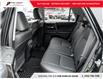 2018 Toyota 4Runner SR5 (Stk: E18480A) in Toronto - Image 20 of 23