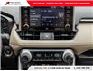 2020 Toyota RAV4 Limited (Stk: A18422A) in Toronto - Image 26 of 27