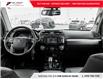 2018 Toyota 4Runner SR5 (Stk: E18480A) in Toronto - Image 21 of 23