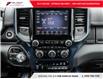 2019 RAM 1500 Sport/Rebel (Stk: UI18202A) in Toronto - Image 22 of 23