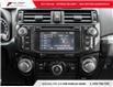 2018 Toyota 4Runner SR5 (Stk: E18480A) in Toronto - Image 22 of 23