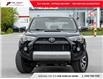 2018 Toyota 4Runner SR5 (Stk: E18480A) in Toronto - Image 2 of 23