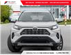 2020 Toyota RAV4 Limited (Stk: A18422A) in Toronto - Image 2 of 27