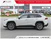 2020 Toyota RAV4 Limited (Stk: A18422A) in Toronto - Image 5 of 27