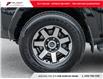 2018 Toyota 4Runner SR5 (Stk: E18480A) in Toronto - Image 6 of 23